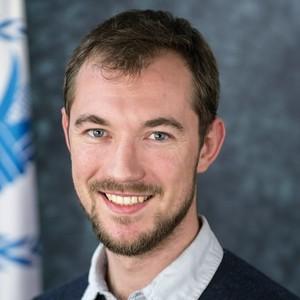 Go to the profile of Antoine BERTOUT
