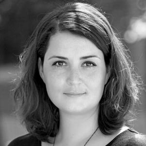 Go to the profile of Heidi Colleran