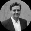 Go to the profile of Michael Birkjær