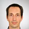 Go to the profile of Simon K.-M. R. Rittmann