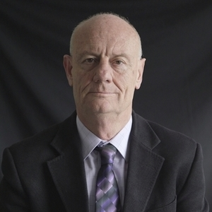 Go to the profile of Tim Costello