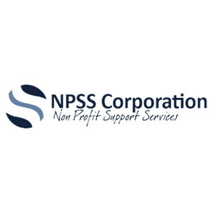 Go to the profile of NPSS Corporation