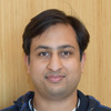 Go to the profile of Ankit Jain