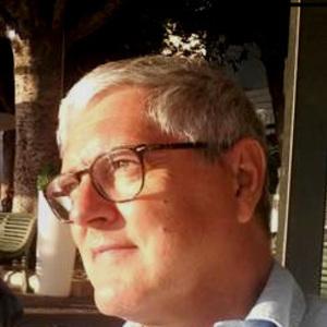 Go to the profile of Onisto Maurizio