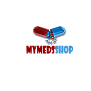 Go to the profile of My Meds Shop