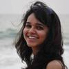Go to the profile of Anupriya Tripathi