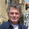 Go to the profile of Israel Hershkovitz