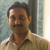 Go to the profile of Dr Ram Singh
