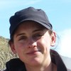 Go to the profile of Anna K. Schweiger